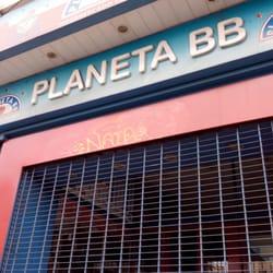 328150de2 Planeta BB - 11 fotos - Cosas para bebés - Av. Cabildo 2557 ...