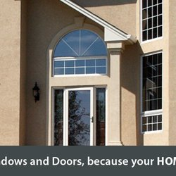 great lakes windows new photo of great lakes windows and doors windsor on canada installation 3900 walker