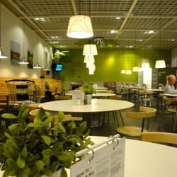 Ikea restaurant 147 photos 130 reviews scandinavian for Ikea bellevue washington