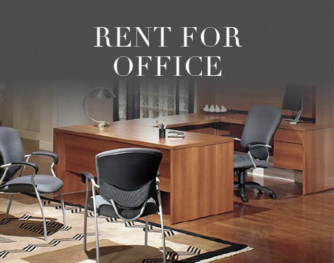 Photo Of American Furniture Rentals   Richmond, VA, United States. Rent  Furniture For