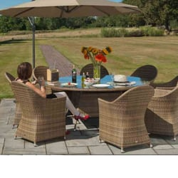 Rattan Garden Furniture Ireland Outdoor furniture ireland outdoor furniture stores glen of the photo of outdoor furniture ireland wicklow republic of ireland wicker garden furniture workwithnaturefo