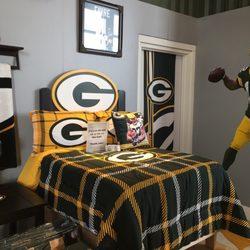 quality design 59466 04c52 Packers Pro Shop - 27 Photos & 23 Reviews - Sports Wear ...