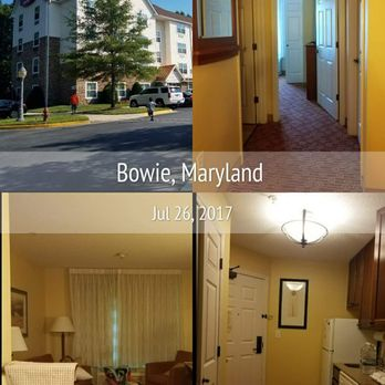 Photo Of Towneplace Suites Bowie Town Center Md United States 2