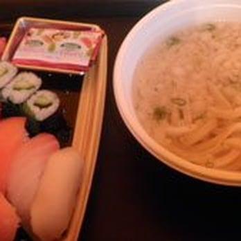 Photo of Sushi Do - Minneapolis, MN, United States. Taken from http: