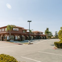 Photo Of Atlas Storage Centers Calimesa Ca United States Welcome To