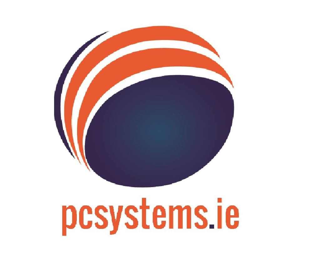 irelands income maintainance system