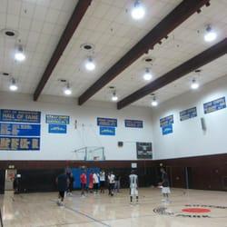 Photo of Parker Lighting - Inglewood CA United States. Our induction retrofit l&s & Parker Lighting - 23 Photos - Lighting Fixtures u0026 Equipment - 201 ... azcodes.com