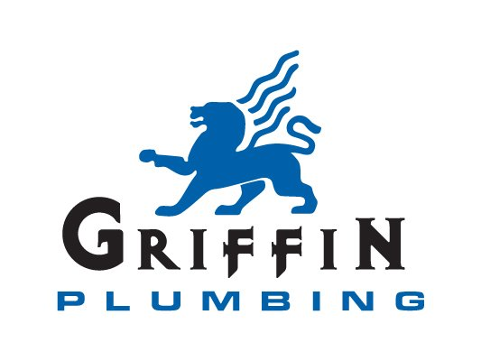 Photo Of Griffin Plumbing Santa Maria Ca United States