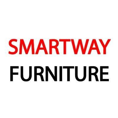 Smartway Furniture 7430 Long Point Rd Houston, TX Furniture Stores    MapQuest