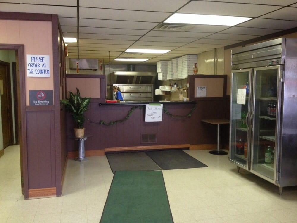RV Rental in Carleton, MI
