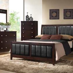 Photo Of Canales Furniture   Mansfield, TX, United States. GREAT  MERCHANDISE AT GREAT
