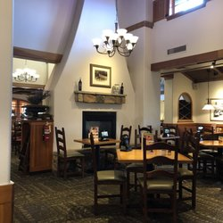 Photo Of Olive Garden Italian Restaurant Columbus Ga United States
