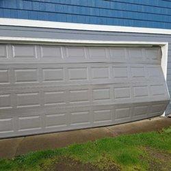 Door Pro America 32 Reviews Garage Services 14209 John Marshall Hwy Gainesville Va Phone Number Yelp