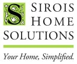 Sirois Home Solutions: 36 Country Club Hts, Monson, MA