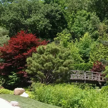 Anderson japanese gardens 231 photos 95 reviews - Anderson japanese gardens rockford illinois ...