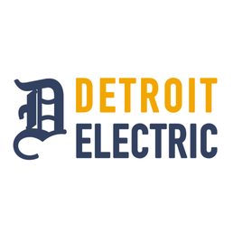 detroit electric essay The reborn detroit electric definitely has one thing in common with the original company, which went out of business in 1939 — it ran into problems trying to sell battery-powered vehicles detroit electric is the latest in a long series of companies to have had difficulty realizing big dreams in.