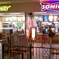 Sonic Hours Near Me >> Sonic Drive-In - CLOSED - Fast Food - 5015 Westheimer Rd, Galleria/Uptown, Houston, TX ...