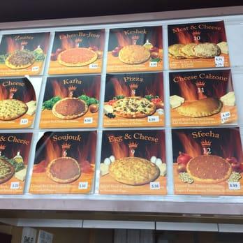 Al amir bakery 203 photos 298 reviews middle eastern for Al amir lebanese cuisine