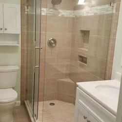 Excellent Noble Kitchen Bath 1825 George Ave Annapolis Md 2019 Download Free Architecture Designs Grimeyleaguecom