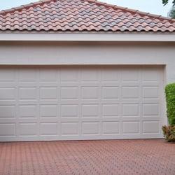 Photo Of Door Tech Garage Door Repair   Fullerton, CA, United States