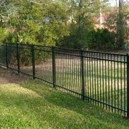 R Champ Fencing 10 Reviews Fences Amp Gates 316
