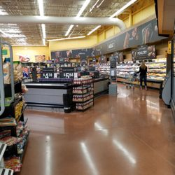 0104a793802308 Walmart Supercenter - 11 Photos & 22 Reviews - Department Stores - 1133 No  Emerson Rd, Greenwood, IN - Phone Number - Yelp