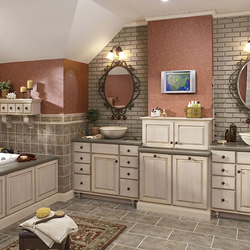 Photo Of Nu Kitchen And Floors, Inc   Anaheim, CA, United States ...
