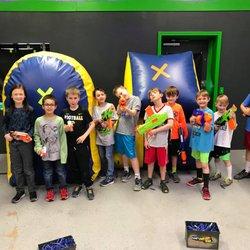 Top 10 Best Kids Activities In Rochester MN