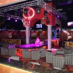 Down in texas saloon poker best online poker strategies