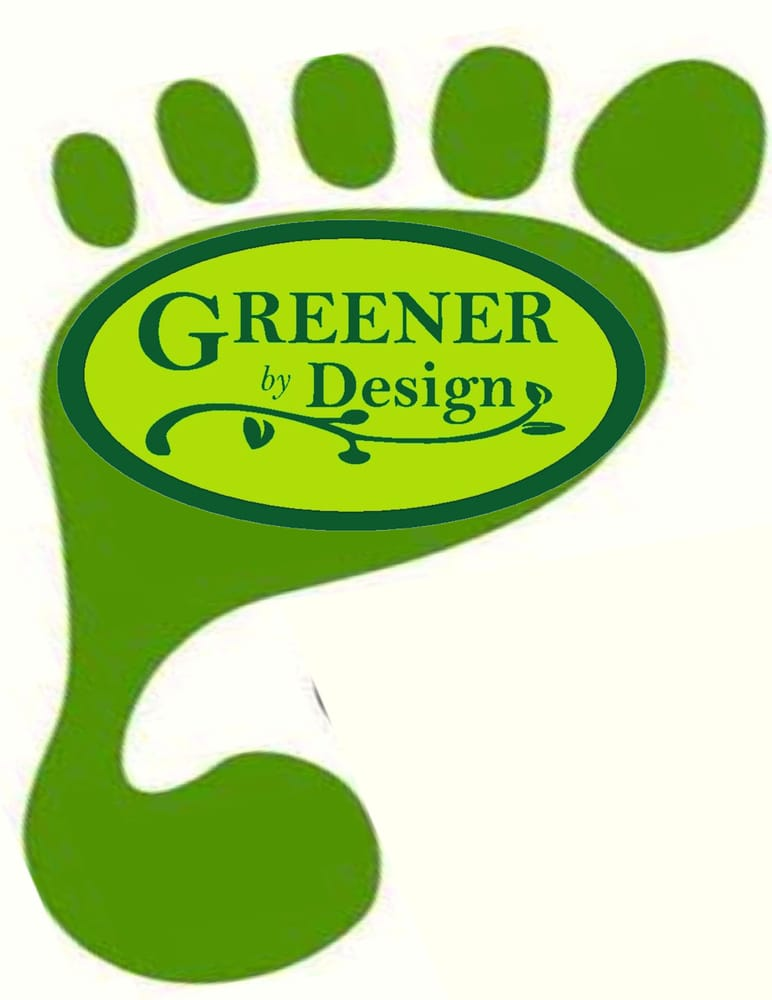 Greener By Design New Rochelle