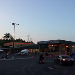 Harley Davidson Dealers In Wv