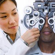 dd059e6cf60 Sears Optical - Optometrists - 5110 Pacific Ave