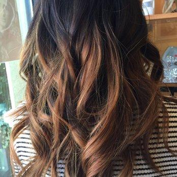 California Style Hair Color New Santa Clara Hair Studio  359 Photos & 295 Reviews  Hair Salons .