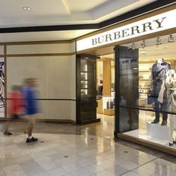 The Shops At Riverside 73 Photos Amp 53 Reviews Shopping