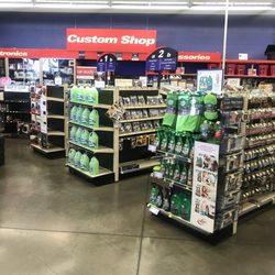 Pep Boys Store Hours >> Pep Boys Auto Parts Service New 72 Reviews Tires
