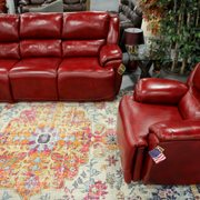 One Of Our Photo Sofa City Fort Smith Ar United States