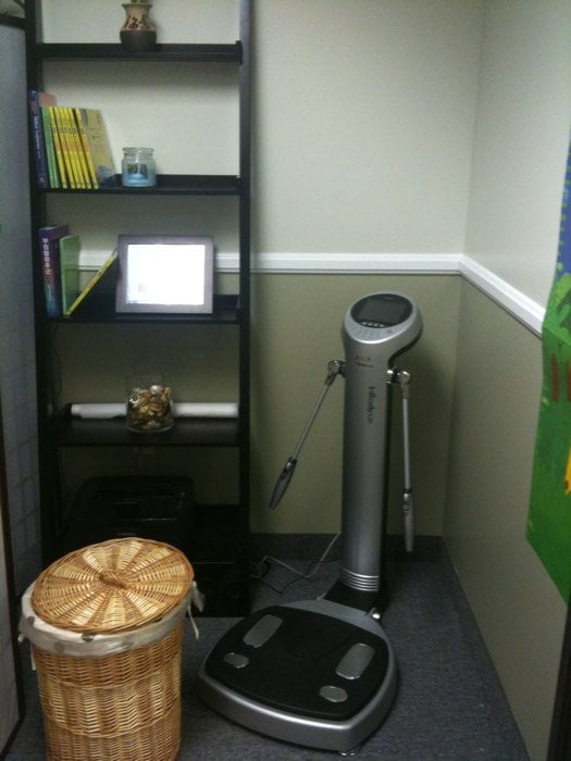 Photos for Bluehill Acupuncture & Wellness Center - Yelp