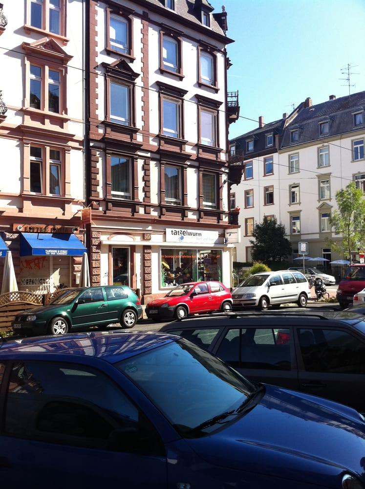tatzelwurm buchhandlung glauburgstr 32 nordend west frankfurt am main hessen. Black Bedroom Furniture Sets. Home Design Ideas