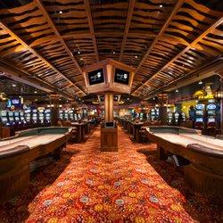 Diamond jo casino northwood iowa poker room horaires cinema casino deauville