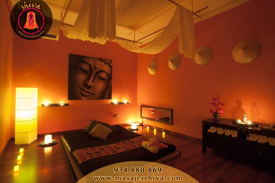 shiva masajes sexwork forum