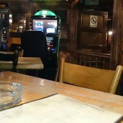 schwarzbrenner gastst tte restaurant bar bahnhofstr 1 blaustein baden w rttemberg. Black Bedroom Furniture Sets. Home Design Ideas