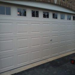 Photo Of Area Door Service Company   Elgin, IL, United States ...