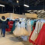 7e18d9b1421 ... Photo of Estelle's Dressy Dresses - Farmingdale, NY, United States ...