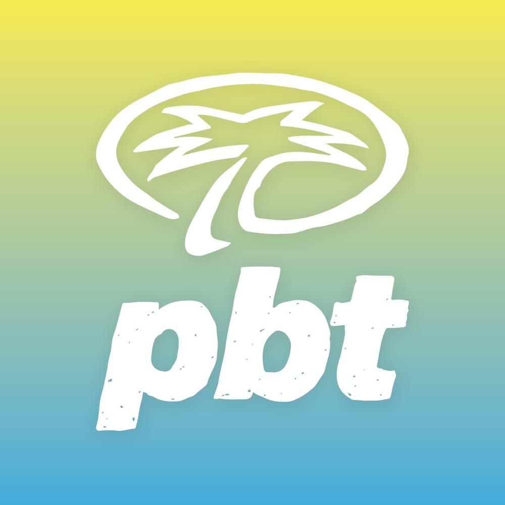 Palm Beach Tan: 16811 Burke St., Omaha, NE