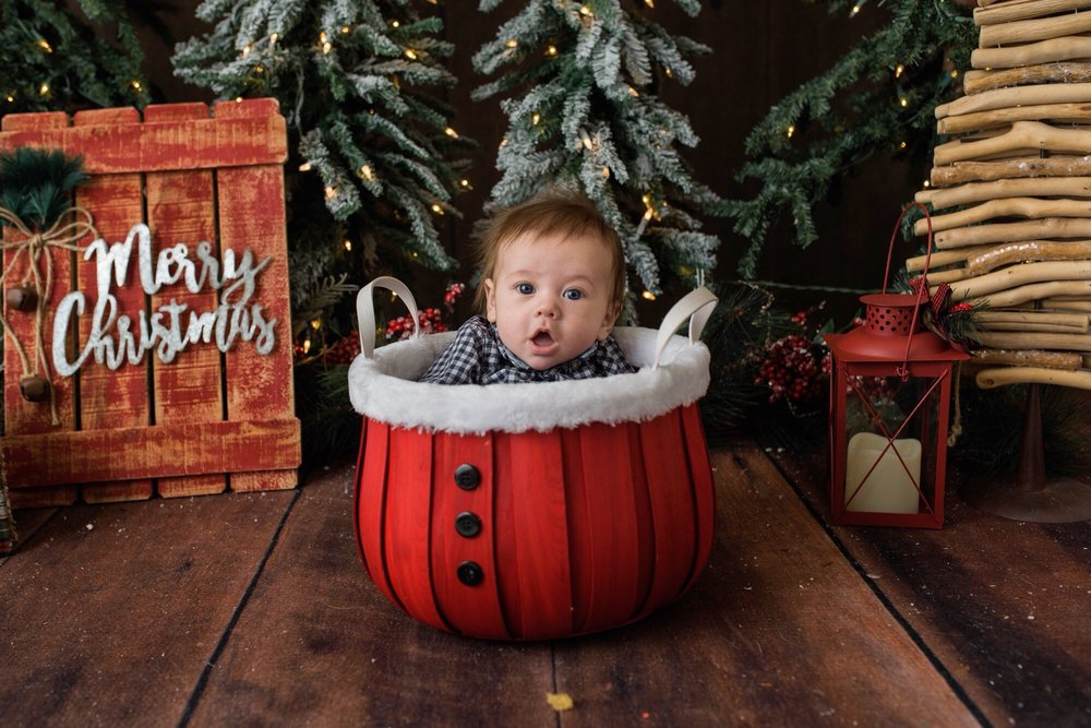 Meghan Marie Photography: 731 Front St, Catasauqua, PA