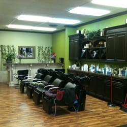Awesome Divine Hair Design Hair Salons 116 E Lincolnway Download Free Architecture Designs Scobabritishbridgeorg