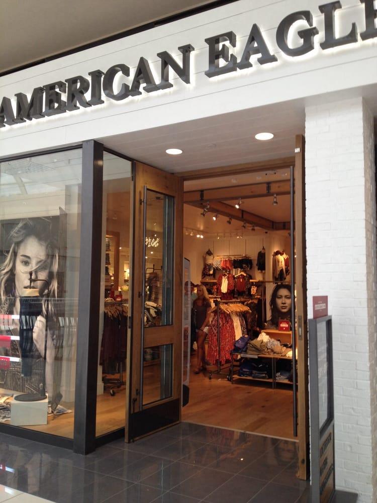 Clothing stores birmingham al