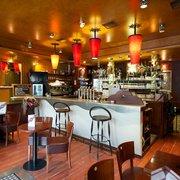 Neo Cafe - Paris, France. Neo Café