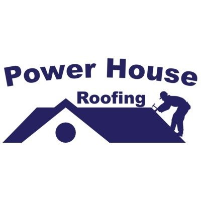 Power House Roofing