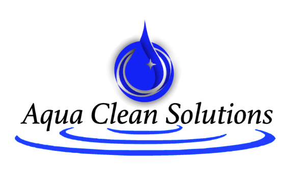 aqua clean solutions roofing woodbridge va united states phone number yelp. Black Bedroom Furniture Sets. Home Design Ideas